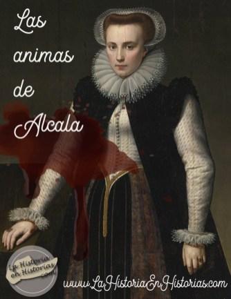 Animas2019web