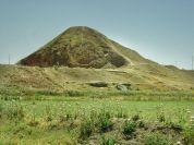 Zigurat de Nimrud