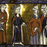 Renacimiento carolingio ¿Un verdadero renacimiento?
