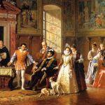 Ascendencia social en la Edad Moderna