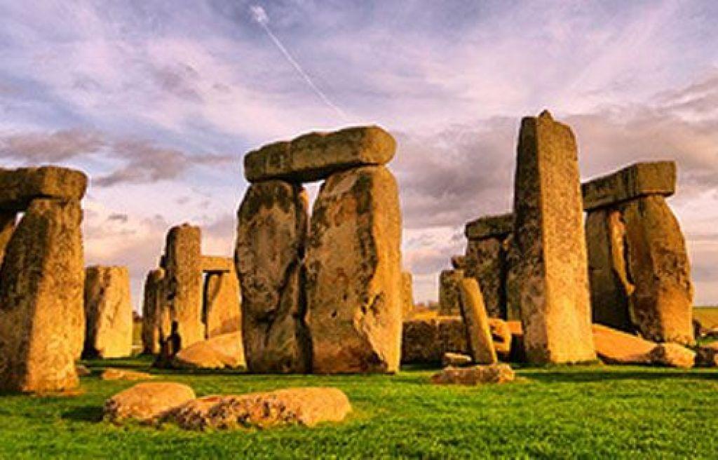 Territorio y poder en la Prehistoria (III): las tribus