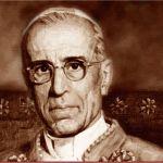Pío XII y el Tercer Reich (II)