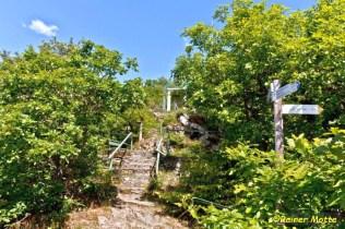 Lahnwanderweg 17 - 002