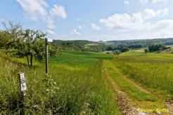 Lahnwanderweg 17 - 040