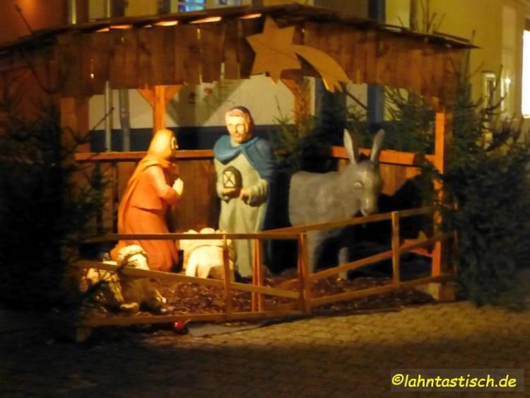 Christkindlmarkt - 027