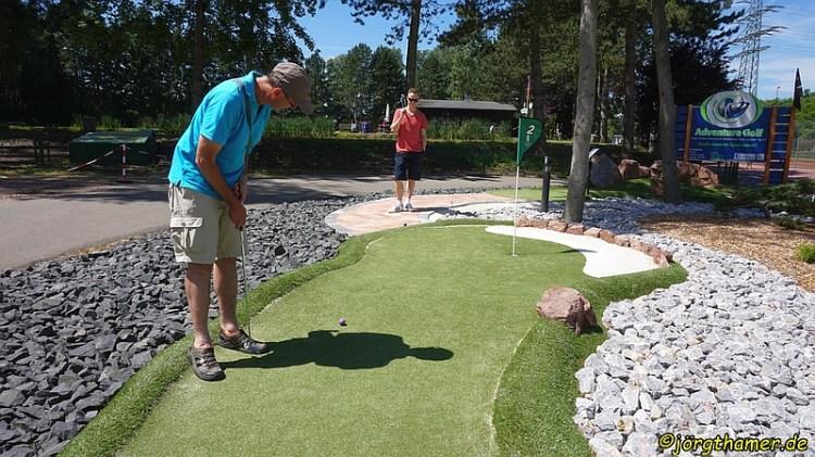 Adventure Golf -- 0016
