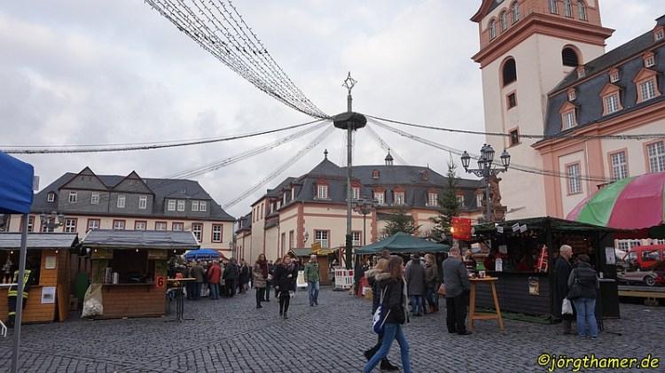 0064-weihnachtsmarkt-weilburg-dsc02913