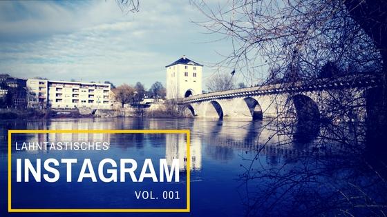 Lahntastisches Instagram – Vol. 001 – der Gewinner!