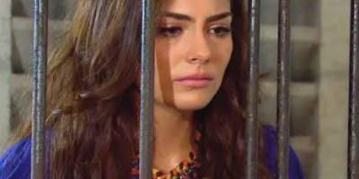 ¿Miss Universo en las telenovelas? Las 5 Miss Universo latinas a las que les dio por la actuación