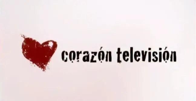 corazon television logo