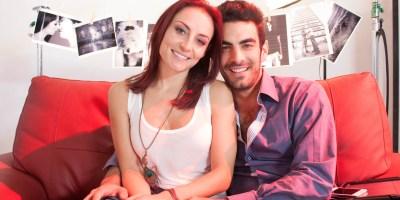 Actores Protagónicos de Telenovelas de 2014 ¿Quiénes fueron los Mejores y los Peores?