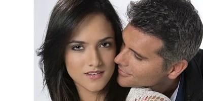 Las Mejores y Peores Telenovelas Extranjeras del 2014