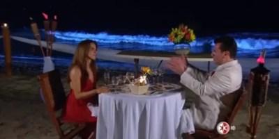 La mágica química entre Silvia Navarro y Jorge Salinas