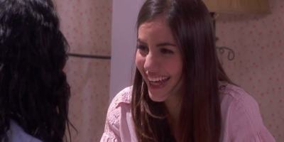 ¡Su primera vez! Las 8 debutantes de las telenovelas 2014-2015