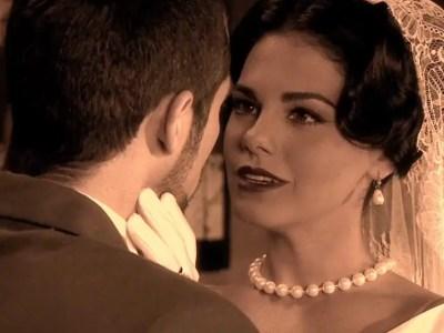 muchacha italiana viene a casarse fiorella sueña con su boda livia brito
