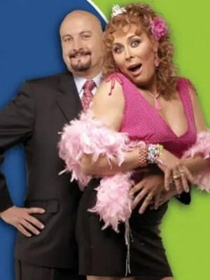 5 telenovelas de amores entre familias ricas y pobres