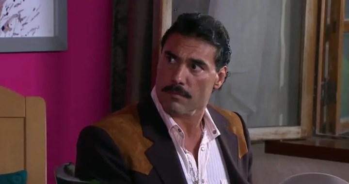 Una mirada a los galanes de telenovela del verano 2015