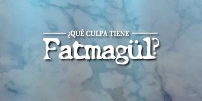 Las otras caras de Fatmagül