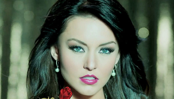 teresa angelique boyer