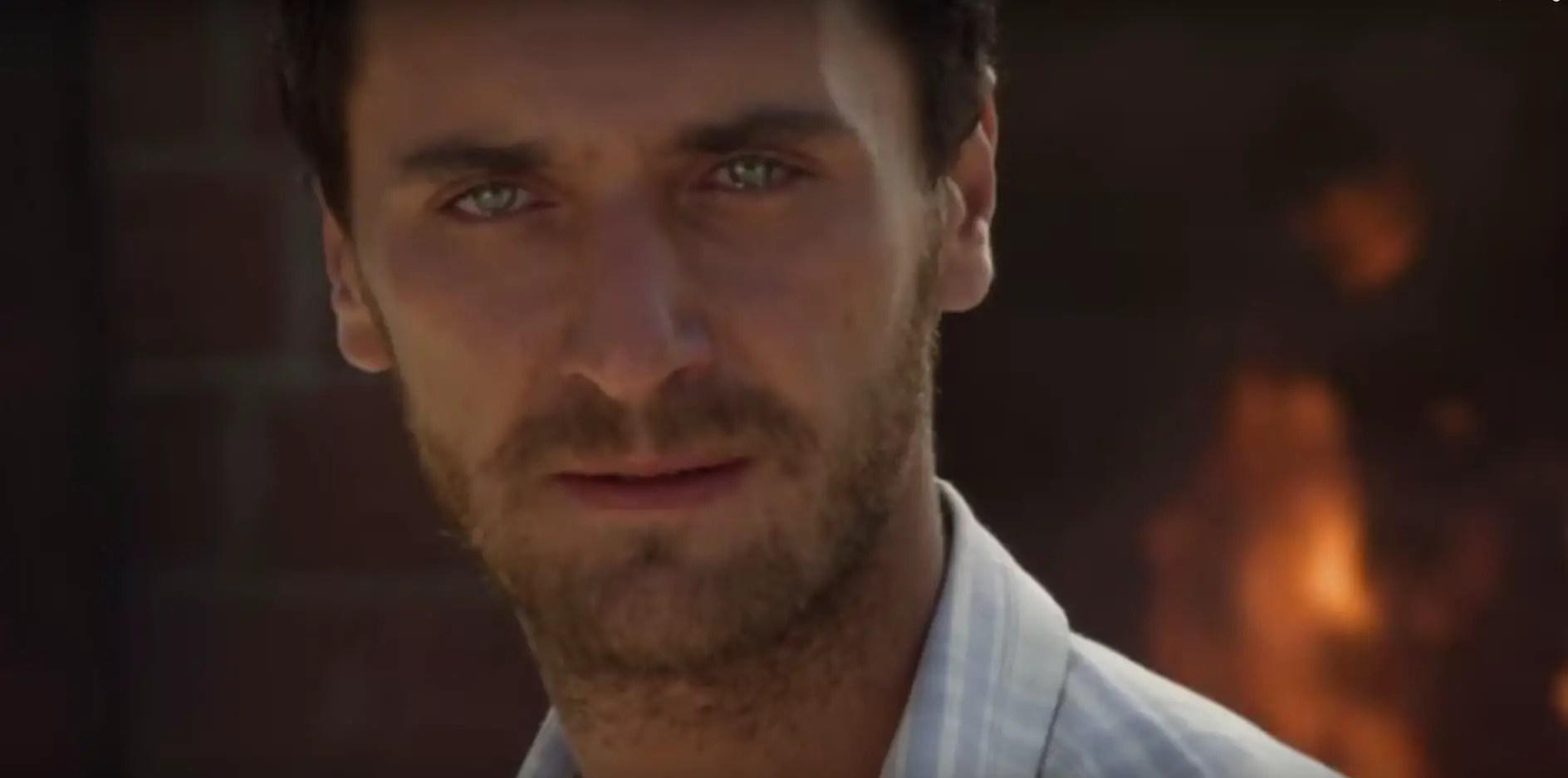 ¿Qué Culpa Tiene Fatmagül? Crítica final de la telenovela