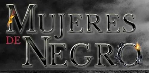 Mujeres de Negro. Crítica final de la telenovela