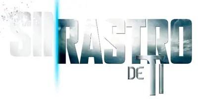 Sin Rastro de Ti. Crítica de la semana de estreno