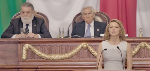 la-candidata-senadora-regina-senado-slvia-navarro-aldf