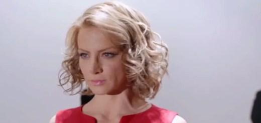 la-candidata-silvia-navarro-vestido-rojo