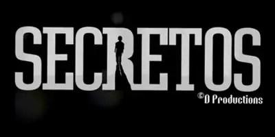 Secretos. Crítica de la semana de estreno