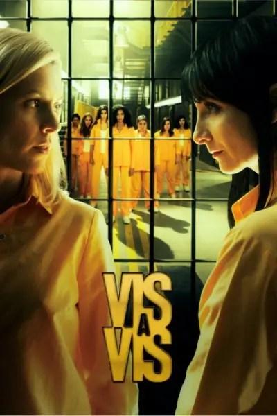Vis a Vis. Crítica de la semana de estreno