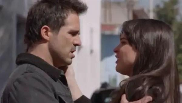 Enamorándome de Ramón, una telenovela solo para pasar el rato