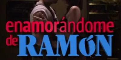 Enamorándome de Ramón, la primera impresión