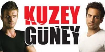 Kuzey Güney. Crítica de la semana de estreno