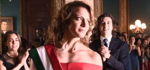 la candidata regina presidenta silvia navarra descarga capitulos completos videos online youtube dailymotion federico ayos karla farfan
