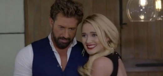 vino el amor david gabriel soto graciela kimberly dos santos descargar capitulos completos videos online youtube dailymotion