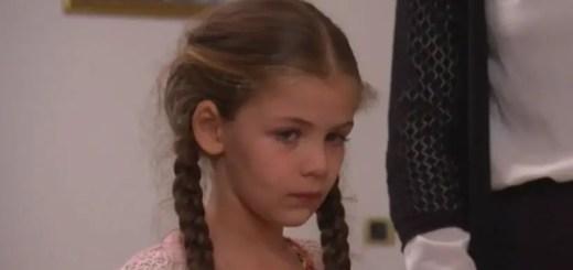 elif imagen tv telenovela turca critica