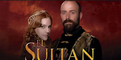 El Sultán, una gran lección de calidad desde Turquía