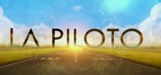 la piloto logo descargar capitulos completos videos online youtube dailymotion