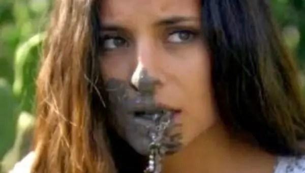 La evolución de las heroínas en las telenovelas