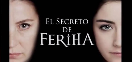 el secreto de feriha critica descargar capitulos completos videos online youtube dailymotion