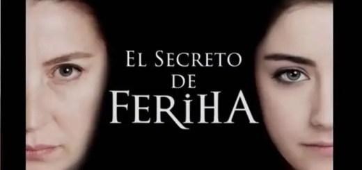 el secreto de feriha critica descargar capitulos completos videos online youtube dailymotion