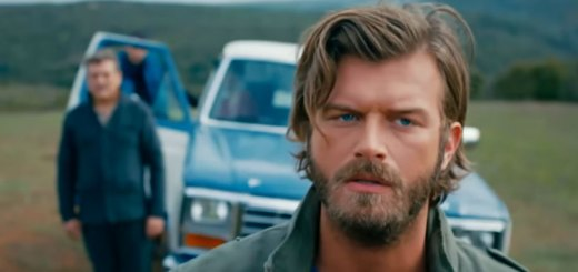 cezur kivanc tatlitug valiente y hermosa descargar capitulos completos videos online youtube dailymotion