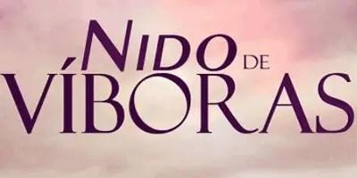 Nido de Víboras. Crítica de la semana de estreno