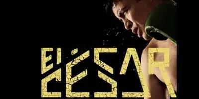 El César, la primera impresión