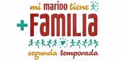 Mi Marido Tiene Más Familia. Crítica final de la telenovela