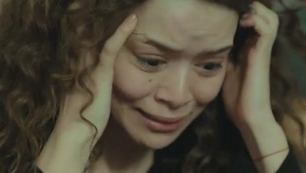 Fuerza de Mujer (Kadın). Crítica final de la temporada 1