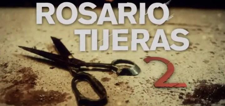 rosario tijeras 2 logo grande