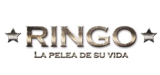 ringo logo grande