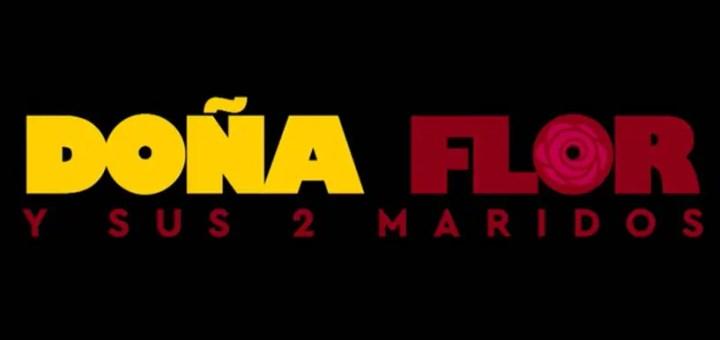 dona flor y sus dos maridos televisa 2019 logo grande