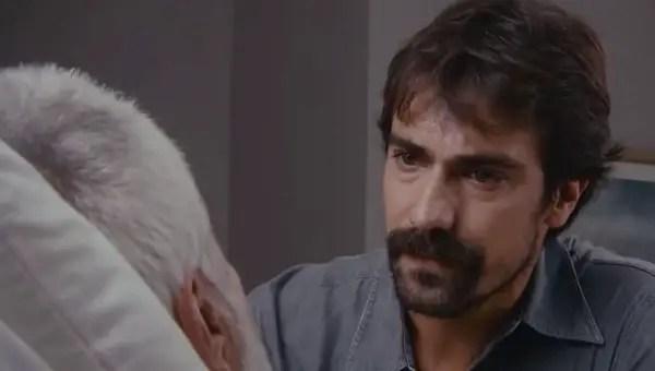 La Venganza de Iffet. Crítica final de la telenovela